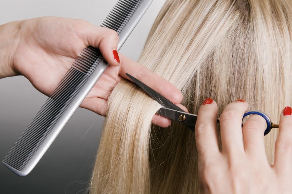Haircut York Pa Salon Fifth Avenue