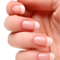 nail_care