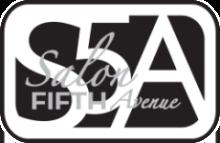 S5A Logo