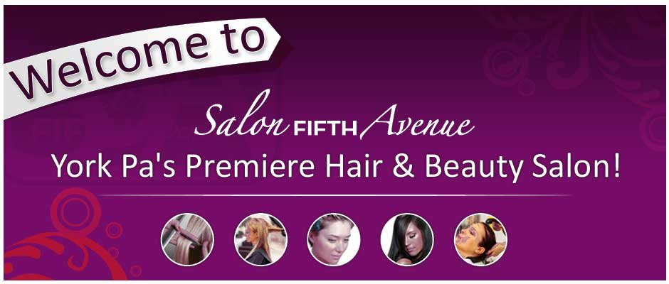 welcome_to_salon_fifth_avenue